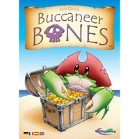 Cartagena (ITA)