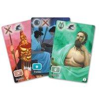 7 Wonders Duel BUNDLE