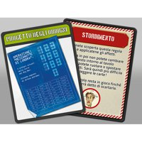 Tales of the Arabian Nights - ed. Italiana