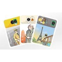 Playmat Mystic Space 61x61