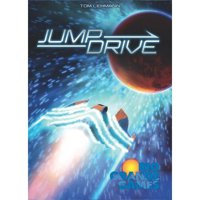 Dobble: Star Wars (ITA)