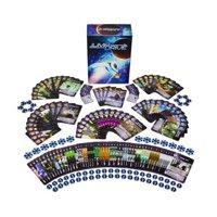 Troyes, il gioco da tavolo strategico di gestione dadi