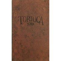 La Festa per Odino - Gioco da Tavolo