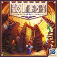 Stay Away! Revised Edition
