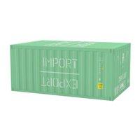 Il Trono di Spade HBO