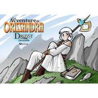 Arkham Horror LCG: Verso un Destino Oscuro