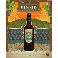RWM: Comando di Fanteria di Daqan - RuneWars Il Gioco di Miniature