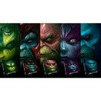 Room-25: Season 2