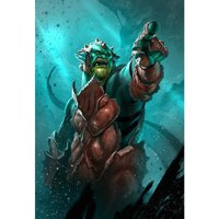 Doomtown Reloaded – Election Day Slaughter