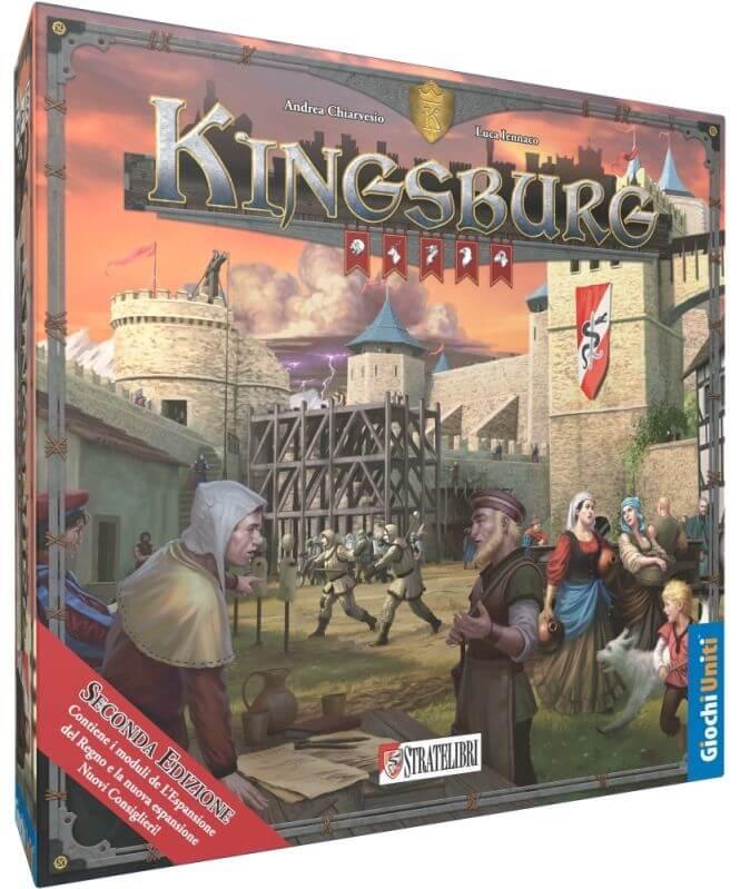 Whitehall mystery gioco da tavolo giochi uniti - Sherlock holmes gioco da tavolo ...