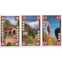 Sine Requie Anno XIII: Tomo dei Morti Vol.1