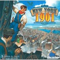 Orleans: Opera Promo