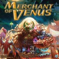 Port Royal - Espansione