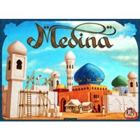 The Dwarves: The Duel (ENG)