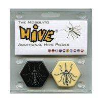 Sherlock 13 ***USATO***