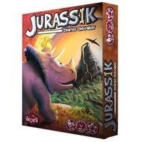 Würfel Kung Fu (Multi-ITA)