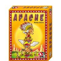 Saké & Samurai (ITA)
