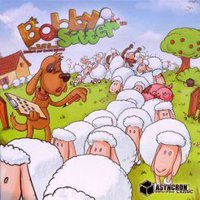 Deck Case UG 80+ (ARANCIONE)