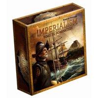 Quoridor Classic (ITA)