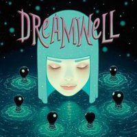 PitchCar Mini (multi-ITA)