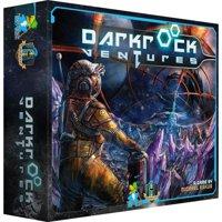 Star Wars - X-Wing: Tie Defender