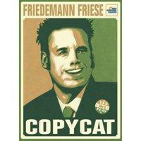Shuffle - Play Doh