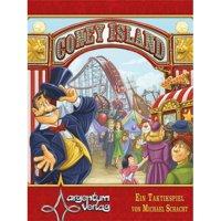 Shuffle - Disney Frozen