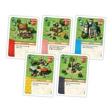 Secrets (ITA)