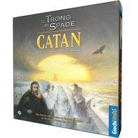 Deck Case UG 100+ (GIALLO)