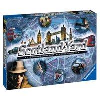 Deck Case UG 80+ (ROSSO)