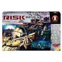 7 Wonders ***USATO***