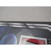 Ticket to Ride: Paesi Nordici (ITA)