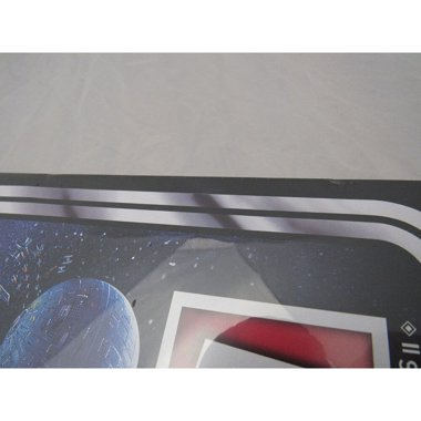 Ticket to Ride: Paesi Nordici (ITA)