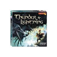 Hive Pocket: Onisco