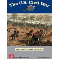 Kanban: Automotive Revolution (ITA)