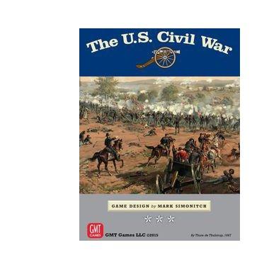Kanban: Automotive Revolution (ITA)