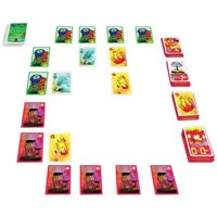 SET PER 2 GIOCATORI - Star Wars Destiny
