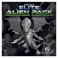 Dungeons & Dragons: Tyrants of the Underdark - Aberrations & Undead