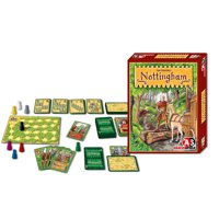 We Were Brothers: The Race for Rome (ITA)