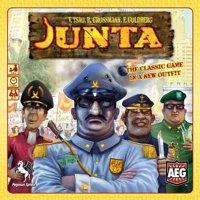 I Coloni (ITA)