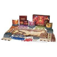 Principi di Firenze - gioco da tavolo