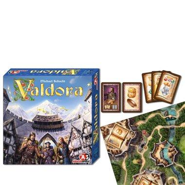 Pizza Spaghetti e Mandolino