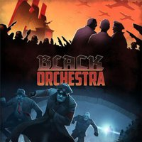 Eldritch Horror - ed. Italiana