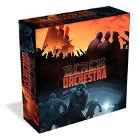 Il Trono di Spade: Intrighi a Westeros
