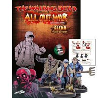 Il Trono di Spade LCG: Pack Draft - Valyria