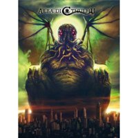 Fatal Rendez Vous