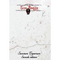 Dungeon Saga: Cripte Infernali