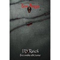 Abalone Offboard