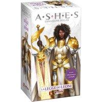 Nox, il gioco da tavolo