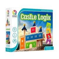 Under the Sea (ITA)